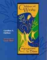 Children-at-worship