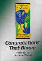 Congregations-that-bloom